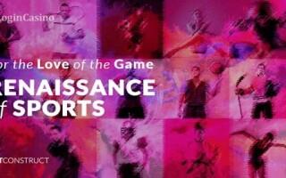 BetConstruct отмечает ренессанс ставок на спорт
