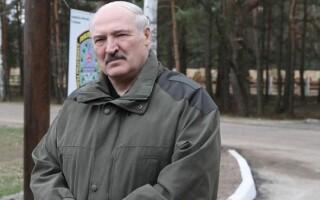 Лукашенко рассказал подробности о связи Зенковича со спецслужбами США