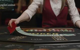 40 млн налога с доходов казино и еще столько же с выигрышей гемблеров — данные МНС Беларуси