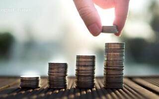 Лотерейный оператор увеличил отчисления в бюджет
