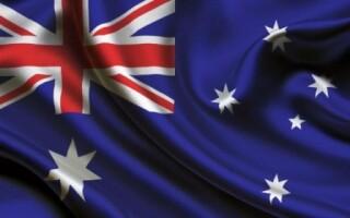 Австралийские компании платят высокую цену за игроманию населения