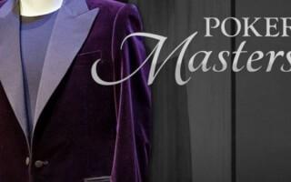 Состоялся турнир Poker Masters #08 по Холдему с депозитом в 10300 долларов и призовым фондом 1,040 миллионов долларов