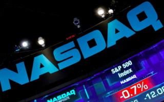 Amaya продаёт акции на Nasdaq: что нужно знать, прежде чем инвестировать деньги
