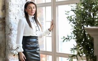 Президент СРО «Ассоциация букмекерских контор» Дарина Денисова о создании монополиста-госрегулятора – это посеет хаос в букмекерстве