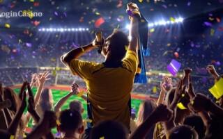 Идентификация болельщиков на стадионе – уже реальность. Пока в качестве эксперимента