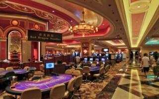 Как казино идут в ногу с цифровыми технологиями