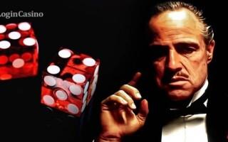 В Италии накрыли крупную букмекерскую сеть, которую контролировала Cosa Nostra