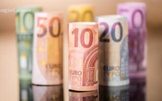 Регулятор Литвы оштрафовал оператора почти на €11 тысяч
