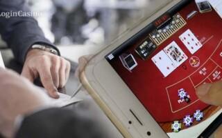 Нидерланды начнут лицензировать онлайн-гемблинг с 1 марта