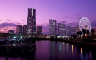 Япония готовится к легализации игорного бизнеса