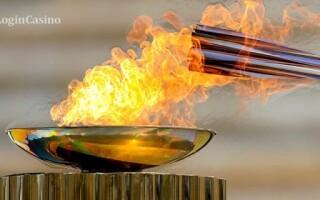 Чего ожидают букмекеры от Олимпиады-2020