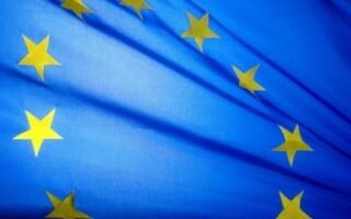Европа в 2015 году: разрозненное нормативно-правовое регулирование онлайн-гемблинга