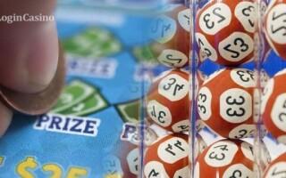 Известно наиболее прибыльное направление лотерей Китая