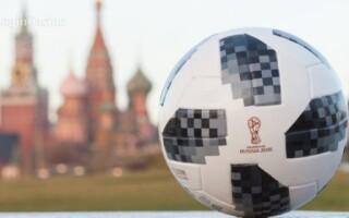 Как ЧМ изменил восприятие футбола и РФПЛ в глазах россиян