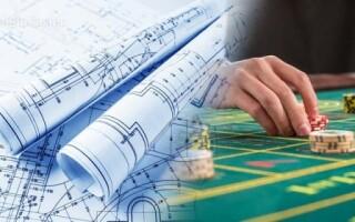 В столице Албании утвердили план создания игорной зоны