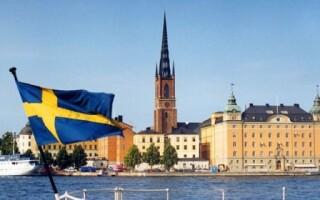 Казино Швеции: история и перспективы