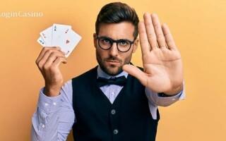 Сейм Литвы одобрил поправки, запрещающие продвижение азартных игр в любой форме