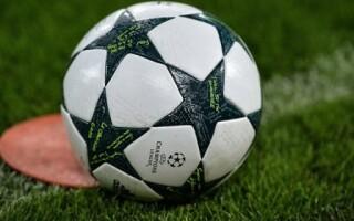 Самые ожидаемые футбольные матчи первой недели весны