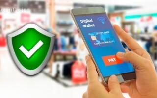 Как выбирать безопасные платежные системы