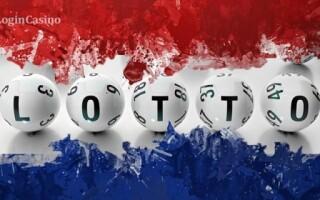 Голландскую лотерейную монополию не удалось обжаловать в суде