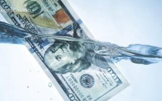 Казахстан обеспокоен отмыванием денег, полученных преступным путем, через букмекеров