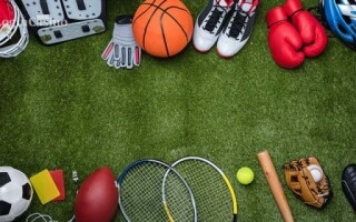 Любительский спорт получит целевое финансирование из отчислений БК