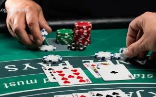 Казахстан усилит наказание за несоблюдение казино возрастного ценза игроков