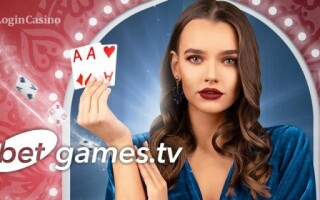 BetGames.TV выводит Andar Bahar на мировую арену