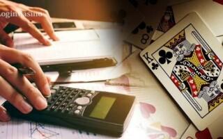 Налоговые отчисления игорного бизнеса Кубани упали на 5% с начала этого года