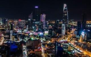 Во Вьетнаме предложено строительство нового казино