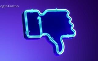 На Facebook могут наложить миллиардный штраф за нарушения