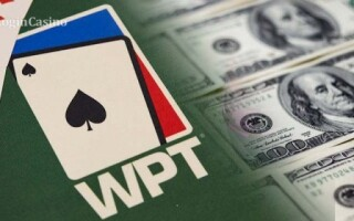 Покеристы СНГ занимают призовые места в WPT Online Championships