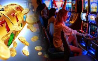 В Финляндии сегмент игровых автоматов принимает новые требования