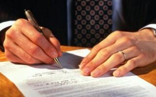GBO International: «Регистрируйте бизнес в регулируемых юрисдикциях»