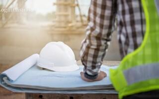 Азиатский инвестор возобновляет проект в «Приморье»: подробности об объекте