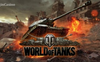 World of Tanks (WoT): обзор лучшего онлайн-симулятора танковых сражений