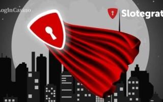 Супергерои Slotegrator теперь в NFT