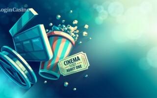 5 самых известных фильмов об азартных играх