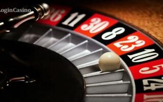Кто такие хайроллеры в онлайн-казино