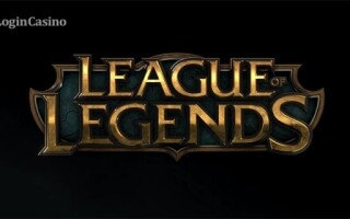 League of Legends (LoL): герои и гайды по игре