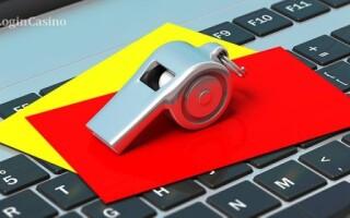 Министерство финансов внесет поправки в закон о самоограничении
