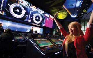 Оптимизировано ли ваше казино под миллениалов?