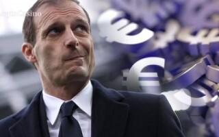 Знаменитого тренера «Ювентуса» обвинили в нелегальном выводе денег: он отрицает обвинения