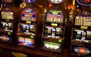 Новые тенденции в мире игровых автоматов