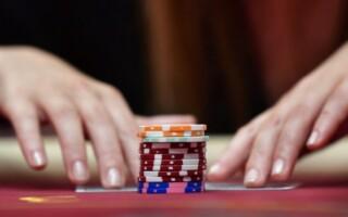 В России появится регулятор азартных игр