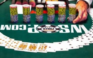 В юбилейной серии WSOP разыграют 80 золотых браслетов