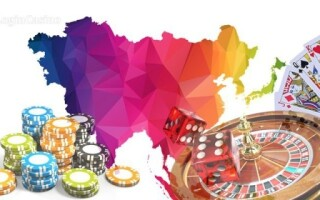 Как сложится ситуация на азиатском гемблинг-рынке в 2020-х