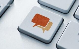 Форумы игорного бизнеса: в чем польза