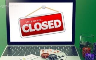 Закрытие онлайн-казино: почему это происходит зарубежом