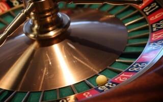 В Санкт-Петербурге пресекли деятельность сети подпольных казино